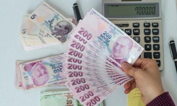 المركزي التركي يرفع أسعار الفائدة 600x362 - خبير اقتصاد تركي: رفع أسعار الفائدة مفاجأة إيجابية لليرة التركية - Mada Post
