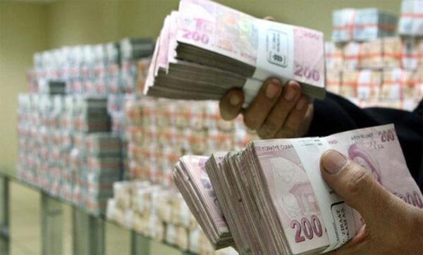 التركية مواقع التواصل 1 600x362 - تغييرات جديدة في أسعار العملات والذهب مقابل الليرة السورية والتركية - Mada Post