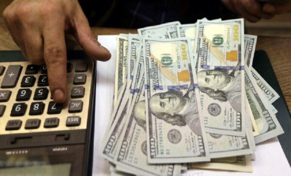 الأمريكي تعبيرية 1 600x362 - العملات والذهب في سوريا وتركيا الأحد 04 10 2020 - Mada Post