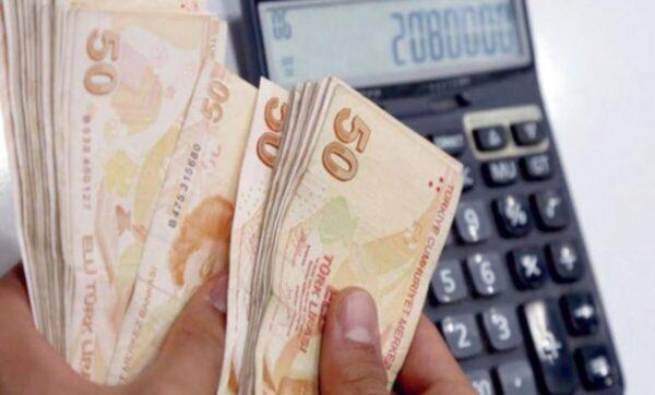 التركية مواقع التواصل 1 600x362 - أسعار العملات والذهب مقابل الليرة السورية والتركية 12 10 2020 - Mada Post