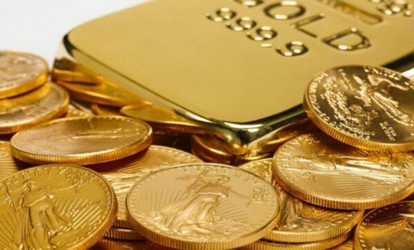 تعبيرية 600x362 - انخفاض جديد لليرة السورية مقابل العملات 17 11 2020 - Mada Post