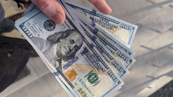 العملات والدولار - تعبيري