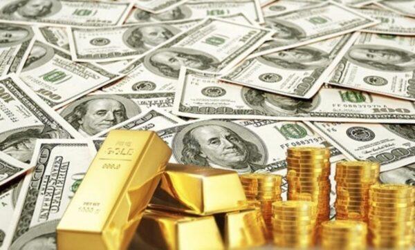 والذهب 1 600x362 - الليرة السورية تواصل الانخفاض وهذه أسعار الذهب 12 11 2020 - Mada Post