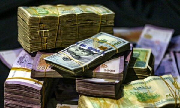 السورية 1 600x362 - أسعار العملات مقابل الليرة السورية 07 11 2020 - Mada Post