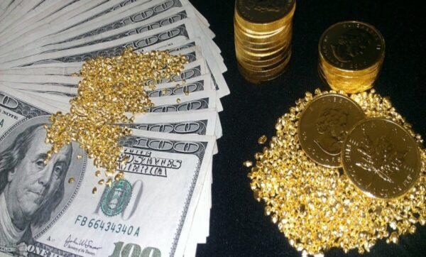 والذهب مواقع التواصل 1 600x362 - تحسن بسيط في أسعار الليرة السورية مع افتتاح الأحد 15 11 2020 - Mada Post