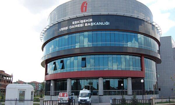 تركيا تعلن عن تخفيضات و إعفاءات ضريبية جديدة مشجعة على البقاء في المنزل