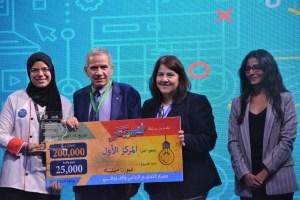 """التعليم تعلن عن الفائزين فى مسابقة """"فنى مبتكر """" لطلاب التعليم الفني"""
