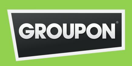Groupon Date