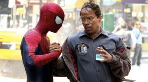 The-Amazing-Spider-Man-210
