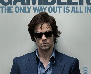 The Gambler Official Trailer