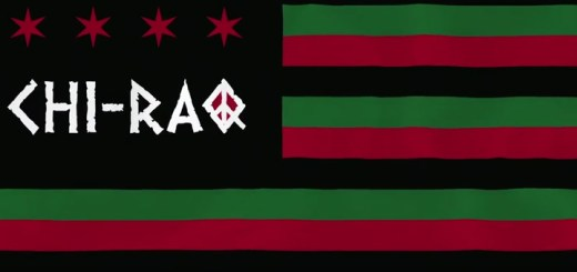 CHI-RAQ Official Trailer