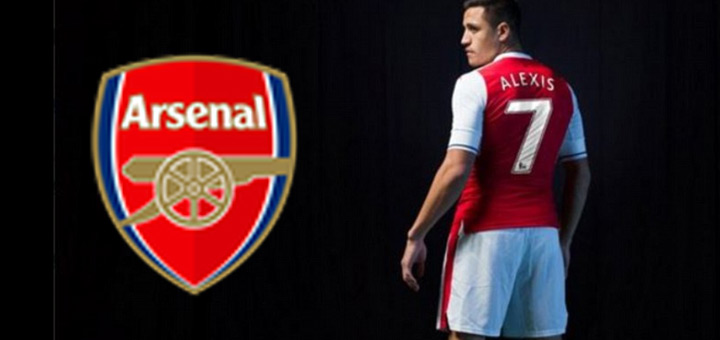 arsenal_no7