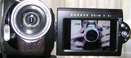 inside-shot.jpg