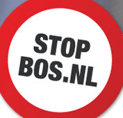stopbos.png