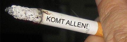 rokersdag2007.jpg