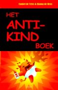 anti-kind.jpg