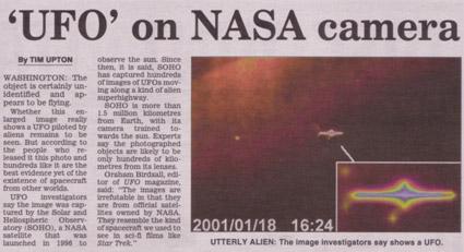 ufo-on-nasa-camera.jpg