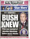 bush-wist-het.jpg