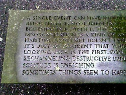 stenen-tijdperk-blog.jpg