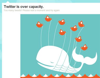twitter-over-capacity.jpg