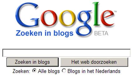 google-blog-zoeken.jpg