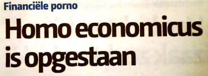 homo-economicus-depers.jpg