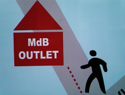 madbello-outlet.jpg