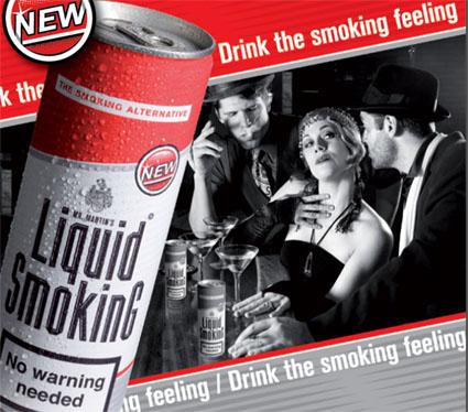 vloeibare-nicotine.jpg