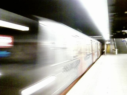 amsterdamse-metro.jpg
