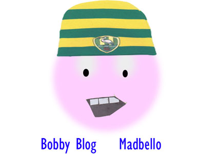 bobby-ado-barry-blog.jpg