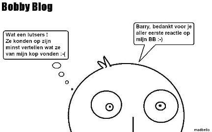 bobby-blog-afl-002-lutsers.JPG