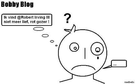 bobby-blog-afl-003-rot-gozer.JPG