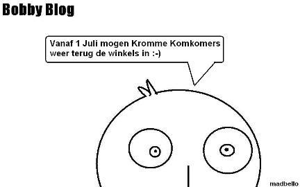 bobby-blog-afl5-kromme-komkommer.JPG