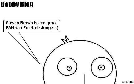 bobby-blog-steven-brown-freek-de-jonge.JPG