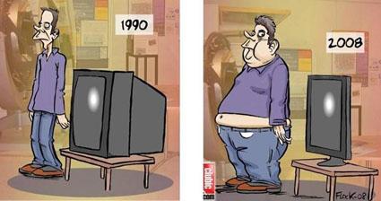 evolutie.jpg
