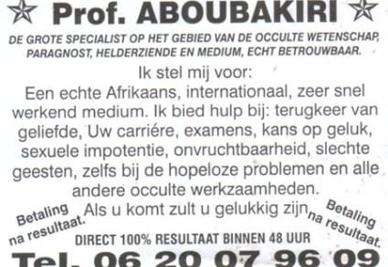 prof-aboubakiri.jpg