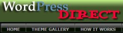 wordpress-direct.JPG
