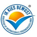 ik-kies-bewust_logo-155x155.jpg