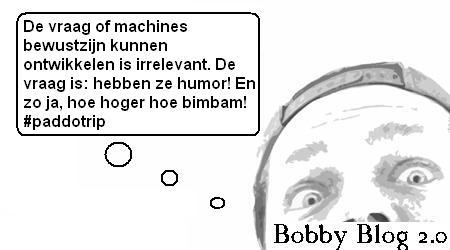 bobby-blog-afl-011