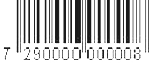 israel-barcode