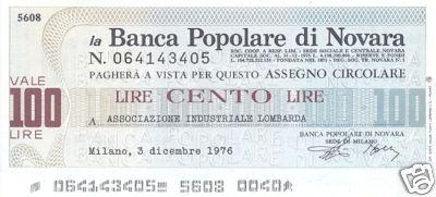 assegno-di-100-lire