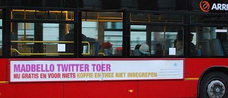 twitter-bus