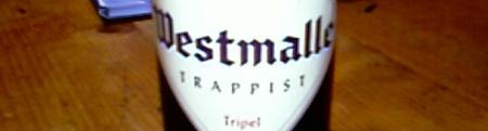 westmalle-1