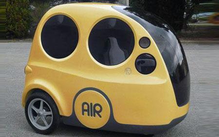 airpod23