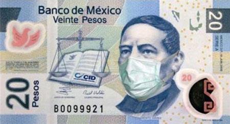 banco-de-mexico