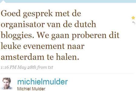 dutch-bloggies-naar-amsterdam