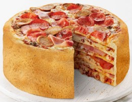 boston-pizza-pizza-cake 330