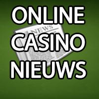 Wat is online casino nieuws