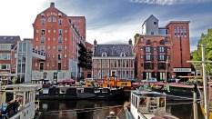Groningen en omstreken (15)