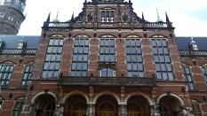 Groningen en omstreken (17)